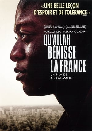 May Allah Bless France-Azwaad Movie Database