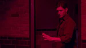 Supernatural sezonul 10 episodul 3