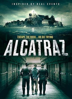 Alcatraz Movie Watch Online