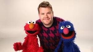 Sesame Street Season 47 :Episode 24  Father's Day