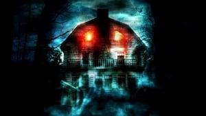 Amityville 3-D – Αμίτιβιλ 3: Η βίλλα του τρόμου