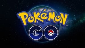 Pokémon GO: La Película