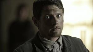 Godless sezon 1 odcinek 6 online