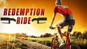 Redemption Ride (2011)