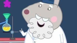Watch S6E48 - Peppa Pig Online