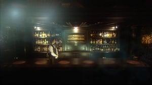 Japanese series from 2011-2011: Bartender