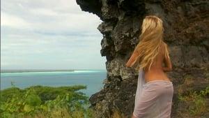 Island fever tera patrick