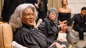 A Madea Family Funeral [2019]