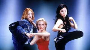 Watch Charlie's Angels Online Free 123Movies HD Stream