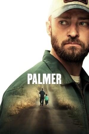 Watch Palmer Full Movie