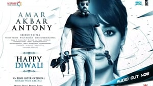 Amar Akbar Anthony (2018) Watch Online