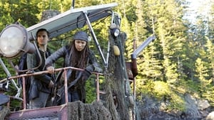 The 100 – Season 4 Episode 4