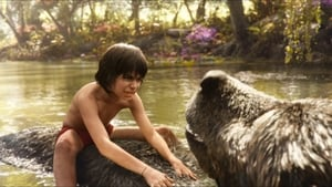 El libro de la selva (2016) | The Jungle Book