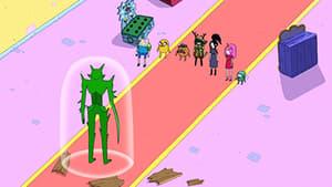 Adventure Time: S10E05