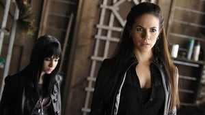 Lost Girl: 1×4