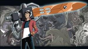 Mutante Rex