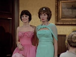 Laverne & Shirley: 1×1