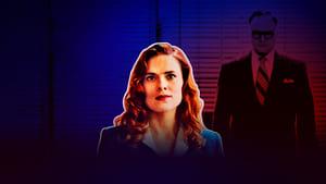 Marvel One-Shot: Agent Carter
