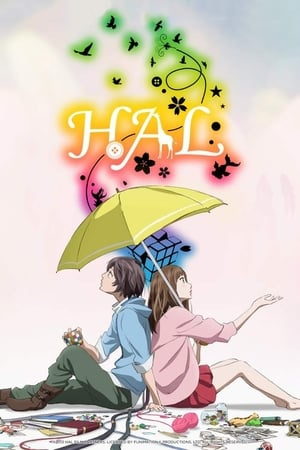 Watch Hal Full Movie