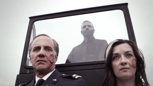Z Nation: 2 Temporada x Episódio 15