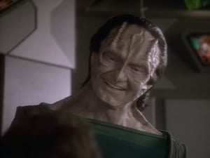 Star Trek: Espacio profundo nueve: 1×3