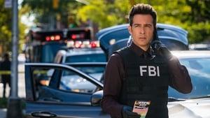 FBI: s3e1