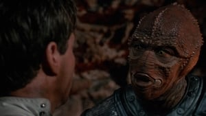 Enemigo mío (1985) | Enemy Mine