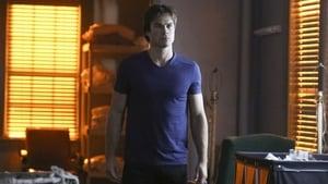 The Vampire Diaries sezonul 7 episodul 3