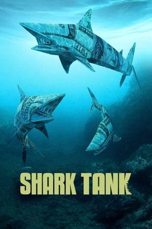 Shark Tank: Season 11 Episode 4 S11E04