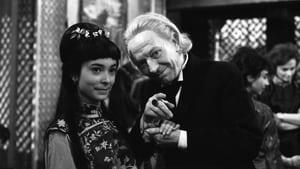 Doctor Who: s1e16