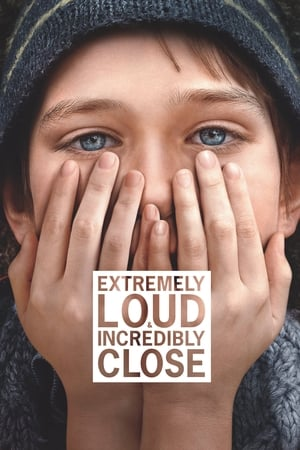 Extremely Loud & Incredibly Close-Stephanie Kurtzuba