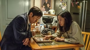 Korean movie from 2019: Birthday