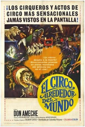 Rings Around the World (1967)
