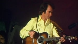 English movie from 2008: Neil Diamond - The Thank You Australia Concert