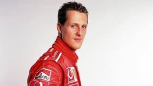 Michael Schumacher : en quête de vérité (2020)