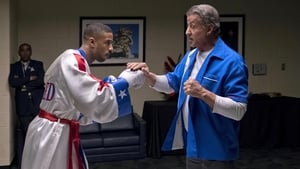 Creed II 2018