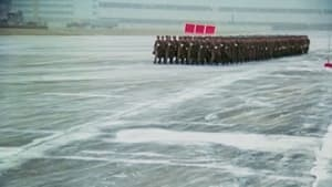 L'Armée rouge mystream