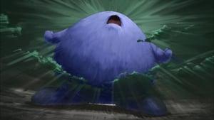 Ixion Saga: Dimensional Transfer Season 1 Episode 24