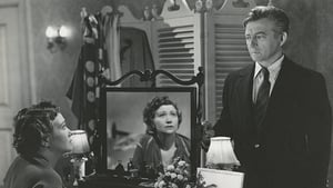 Daughters Courageous (1939)