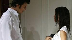 Forbidden Love Season 2 Episode 41