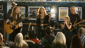Nashville Season 3 :Episode 12  I've Got Reasons to Hate You