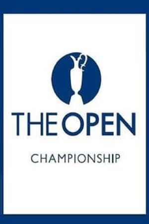 Watch Golf: The Open Full Movie
