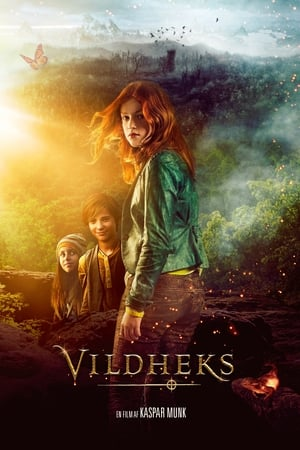 Wildwitch (2018)