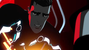 TRON: Uprising: Season1 Episode15