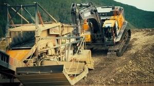 Watch S11E6 - Gold Rush Online