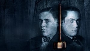 English movie from 2016: The Perfect Crime: Leopold & Loeb