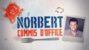 Norbert, commis d'office