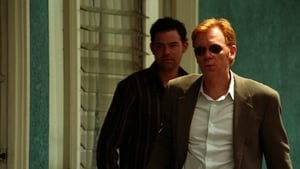 CSI: Kryminalne zagadki Miami: s2e3
