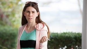 Dziewczyny Sezon 3 odcinek 2 Online S03E02