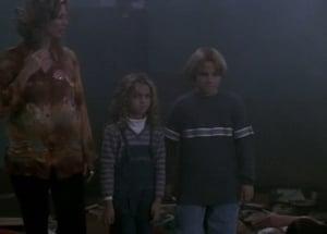 Buffy cazavampiros 3×11